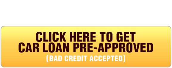 Bad credit accepted