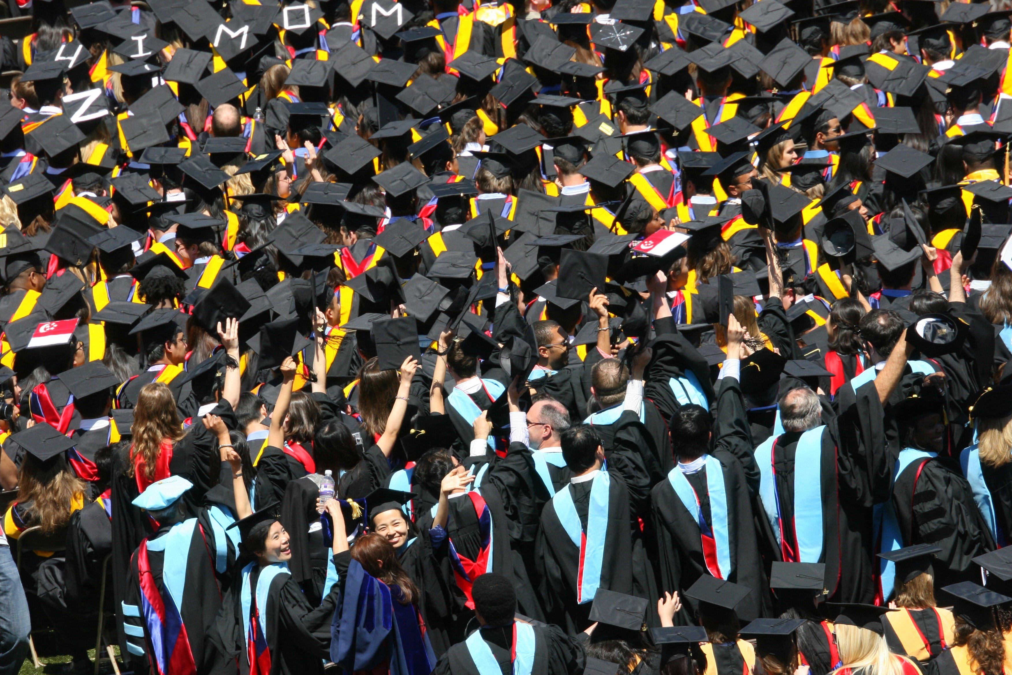 graduates-1177183