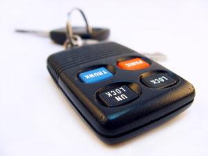 car-keys-1307200
