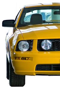 car in canada