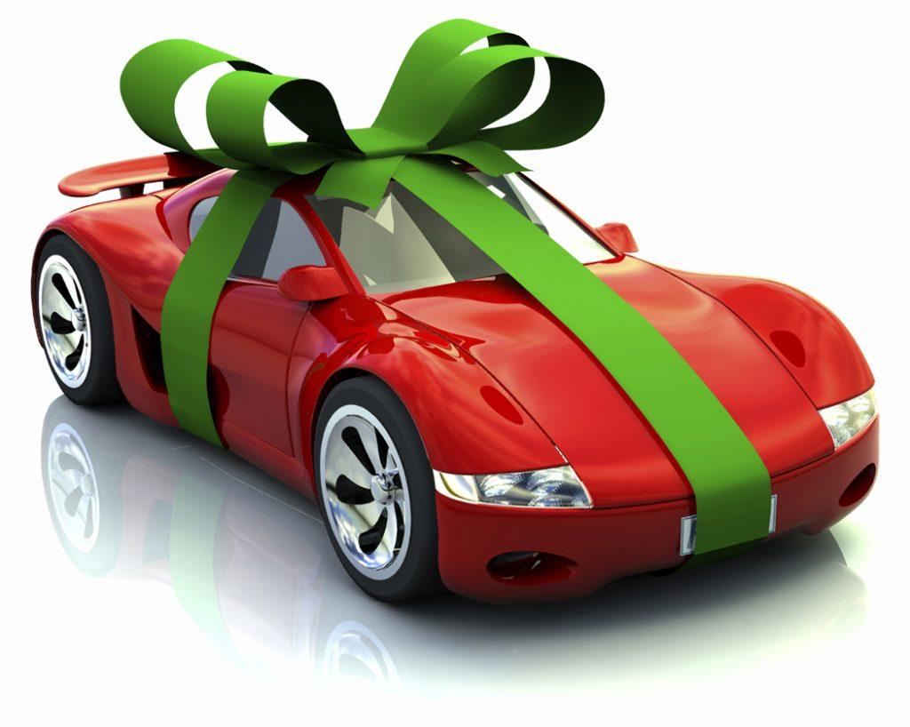 no credit check car financing