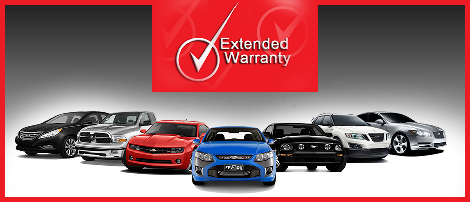 Is Extended New Car Warranty Worth It