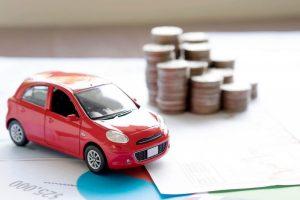 Car Loans Toronto
